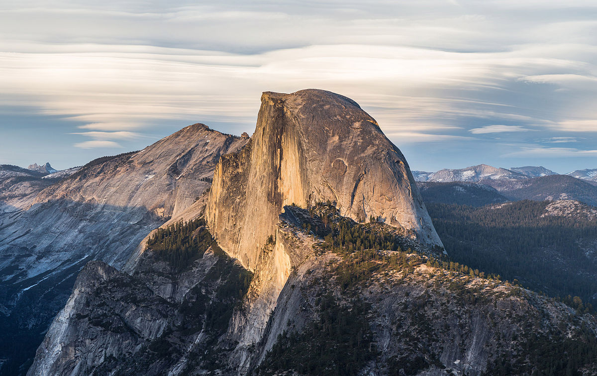 1200px half dome from glacier point yosemite np diliff